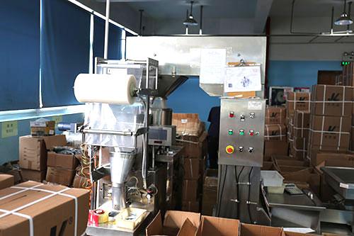 Inspection workshop